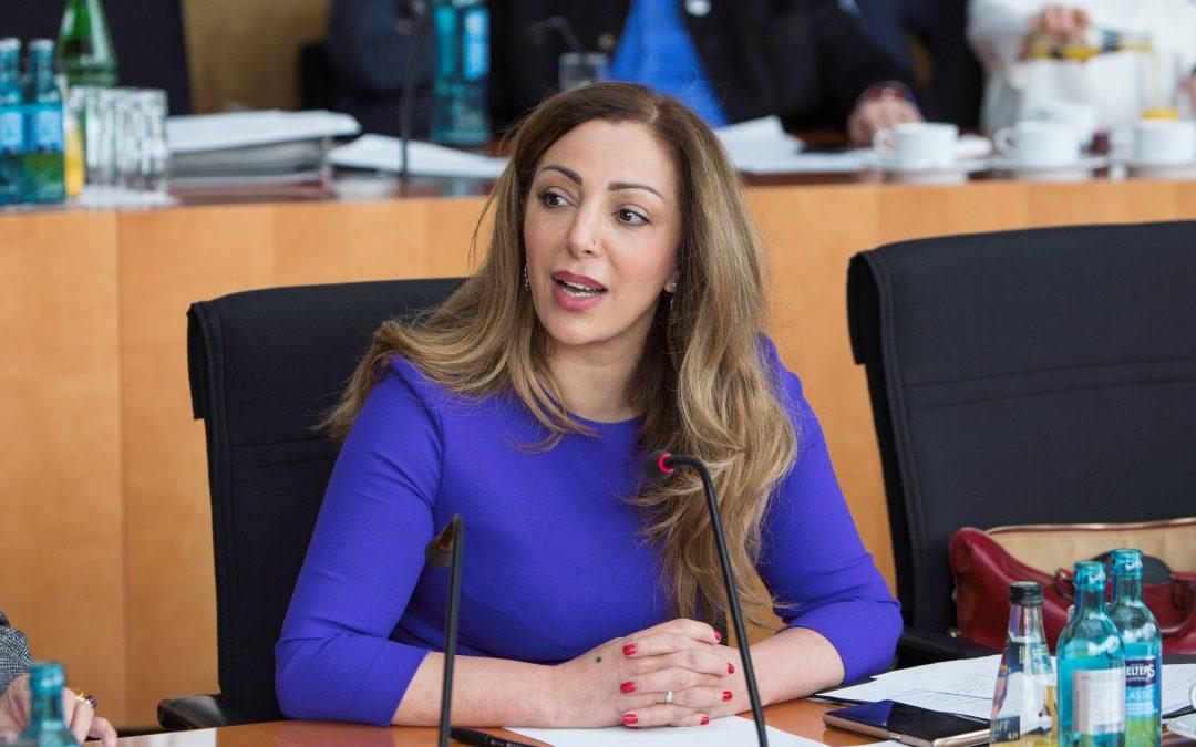 Rufe nach mehr Corona-Finanzhilfen für Entwicklungsländer