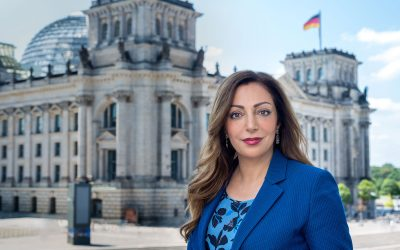 Debatte um deutsche Corona-Hilfen für arme Länder