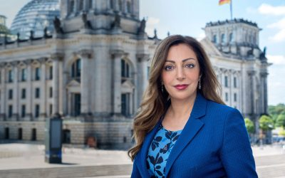 """""""Konflikt zwischen Armenien und Aserbaidschan friedlich lösen!"""""""
