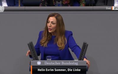 """FDP greift in Trickkiste und beschwört """"gelbe Gefahr"""""""
